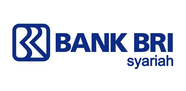 Bank BRI Syariah
