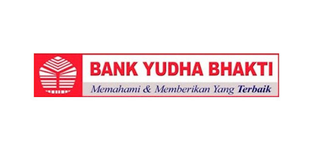 Bank Yudha Bhakti
