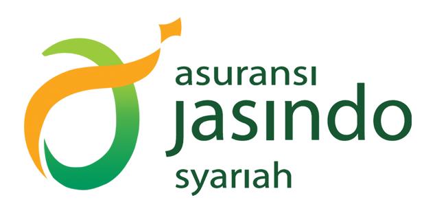Jasindo Syariah