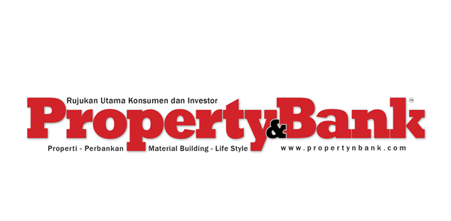Property & Bank